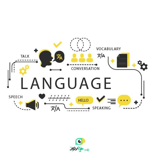 یادگیری سریع زبان انگلیسی